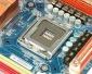 Para Intel