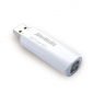 SINT. AVERMEDIA USB VOLAR HD2
