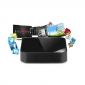 SINT. TDT ANDROID ENERGY SYTEM SMART TV
