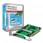 ADAPTADOR PCI A PCMCIA CIPCARD