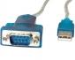 ADAPTADOR USB A SERIE