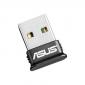 ADAPTADOR USB BLUETOOTH ASUS BT-400