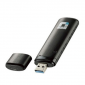ADAPTADOR USB WIRELESS AC1200 DWA-182