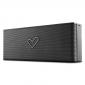 ALTAVOCES ENERGY MUSIC BOX B2 BLUETOOTH NEGRO