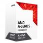 AMD AM4 A8 9600 3,1GHZ 4 NUCLEOS