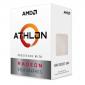 AMD AM4 ATHLON 240GE VEGA 3,5GHZ