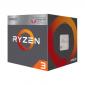 AMD AM4 Ryzen 3 2200G VEGA 3.5,Ghz