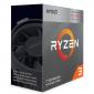 AMD AM4 Ryzen 3 3200G VEGA 3,60Ghz