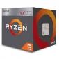AMD AM4 Ryzen 5 3400G VEGA 3,7Ghz