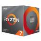 AMD AM4 Ryzen 7 3700X 3,60Ghz / No GPU