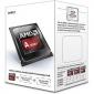 AMD FM2 A4 6300 3,7GHZ 2 NUCLEOS