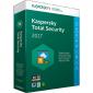 ANTIVIRUS KASPERSKY TOTAL SECURITY 5 DISP.
