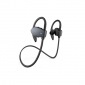 AURIC. ENERGY EARPHONES SPORT1 GRAPHITE  BLUETOOTH
