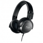 AURICULARES PHILIPS SHL3260 NEGROS