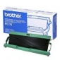 BOBINA BROTHER PC-75 T102 / T104