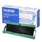 BOBINA BROTHER PC-75 T102 / T104