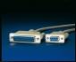 CABLE IMPRESORA SERIE/TICKETS 1,8 METROS