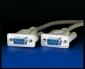 CABLE NULL MODEM DB9 HEMBRA/HEMBRA 3 METROS