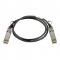 CABLE STACKING DIRECTO D-LINK 10GbE SFP+