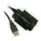 CABLE USB 2.0 A HD IDE/SATA