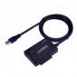 CABLE USB 3.0 A HD SATA