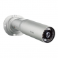 CAMARA IP EXTERIORES D-LINK DCS-7010L