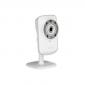 CAMARA IP WIFI D-LINK DCS-932L
