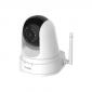 CAMARA IP WIFI D-LINK DCS-5000L