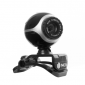 WEBCAM NGS XPRESS CAM-300