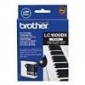 CAR. BROTHER LC-1000BK MFC-240CNEGRO