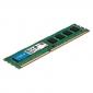 DIMM DDR3 4GB 1600 MHZ CRUCIAL