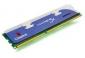 DIMM DDR3 8GB 1600 MHZ KINGSTON HYPERX