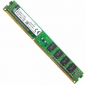DIMM DDR3 8GB 1600 MHZ KINGSTON
