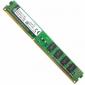 DIMM DDR3 8GB 1600 MHZ KINGSTON
