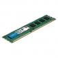 DIMM DDR3 8GB 1600 MHZ CRUCIAL