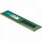 DIMM DDR4 16GB 2666 MHZ CRUCIAL