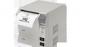 EPSON TICKETS TERMICA TM-T70 USB
