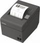 EPSON TICKETS TERMICA TM-T20II USB + SERIAL