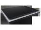 ESCANER HP 200 (LPI 4,50 no inc)