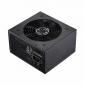 FUENTE ATX TOOQ TQEP-550SP 550 W
