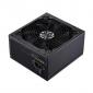 FUENTE ATX TOOQ TQEP-750SP 750 W