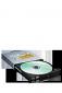 GRABADORA DVD 8X SLIM (12,5mm) SATA (LPI 1,86 no inc)