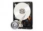 HD 1TB SATA 7200 WD CAVIAR BLACK (LPI 5,45 no inc)