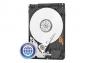 HD 1TB SATA 7200 WD CAVIAR BLUE (LPI 5,45 no inc)