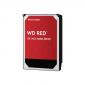 HD 2TB SATA 5400 RPM WD CAVIAR RED (LPI 5,45 no inc)