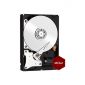 HD 2TB SATA 5400 RPM WD CAVIAR RED (LPI 5,45 no inc)