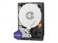 HD 2 TB SATA 5400 RPM WD CAVIAR PURPLE (LPI 5,45 no inc)