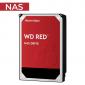 HD 3TB SATA 5400 RPM WD RED WD30EFAX (LPI 5,45 no inc)