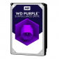 HD 3 TB SATA 5400 RPM WD CAVIAR PURPLE (LPI 5,45 no inc)