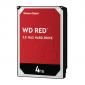 HD 4TB SATA 5400 RPM WD RED WD40EFAX (LPI 5,45 no inc)